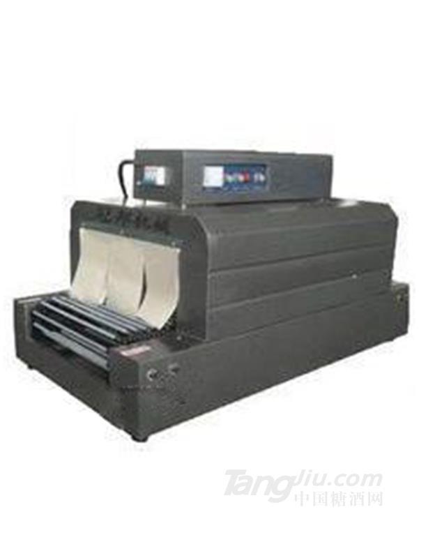 供应塑膜热收缩包装机包装设备