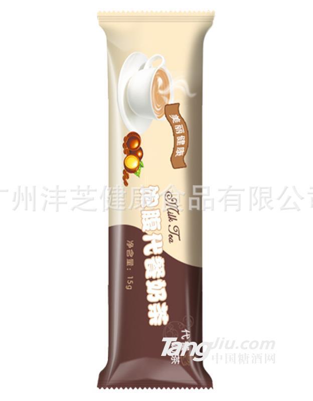 魔芋酵素五谷杂粮粉