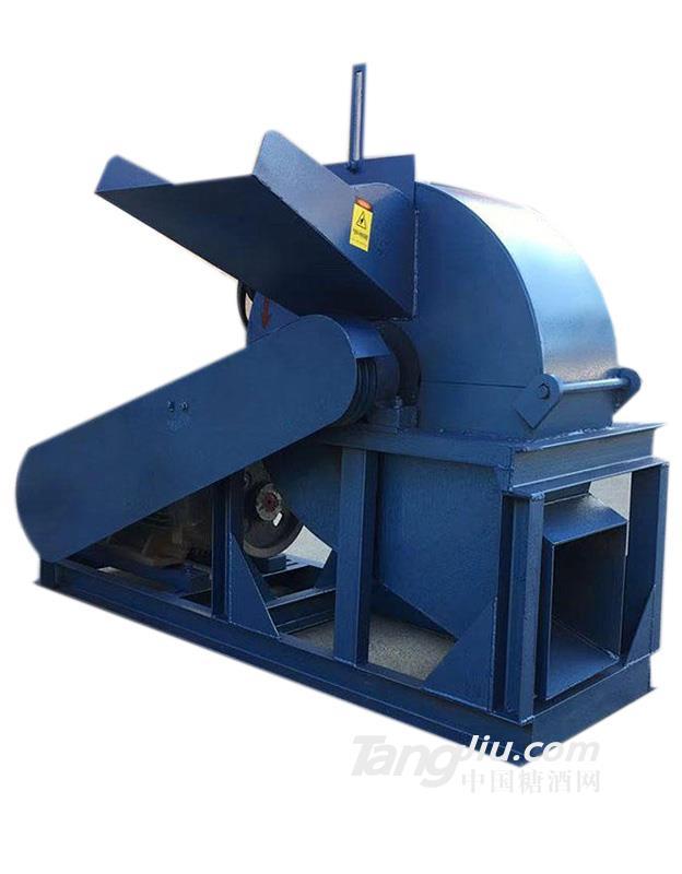 供应木材粉碎机通用设备
