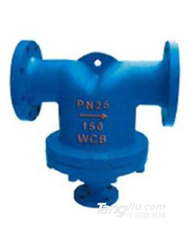 供应UFS型汽水分离器其他设备