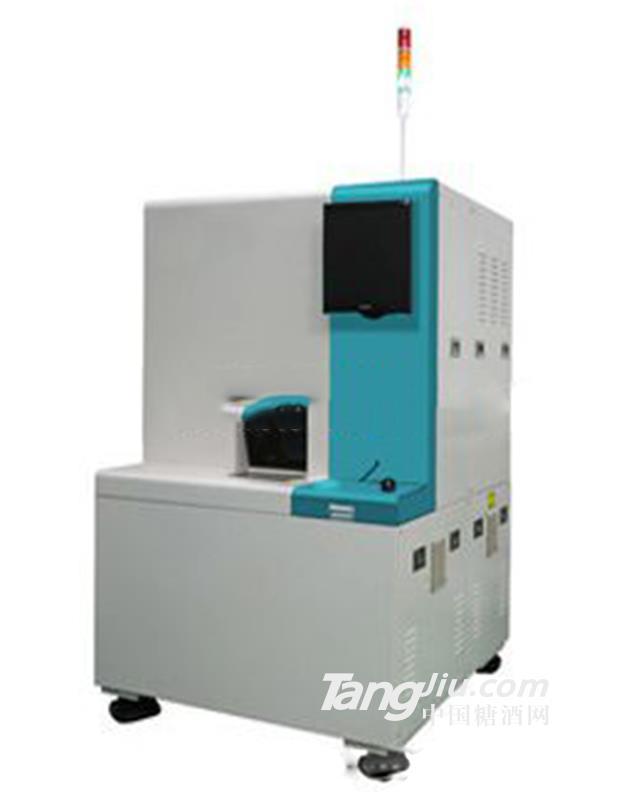 供应UV紫外激光打机包装设备
