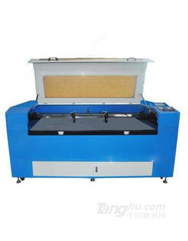 供应皮革激光切割机包装设备