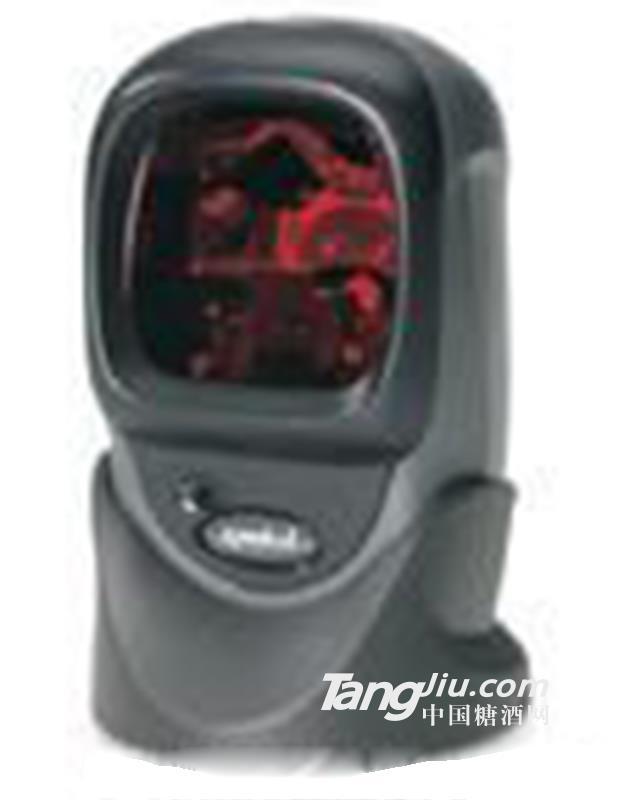 供应摩托罗拉LS9203扫描枪其他设备