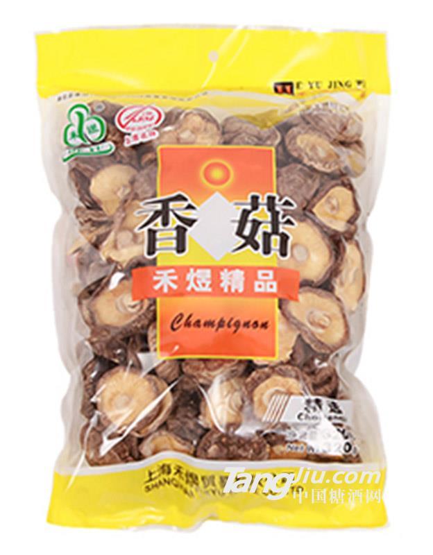 禾煜香菇320g