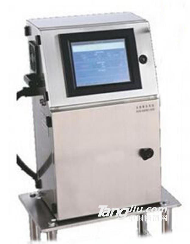 宏拓AITGM A-M530小字符喷码机