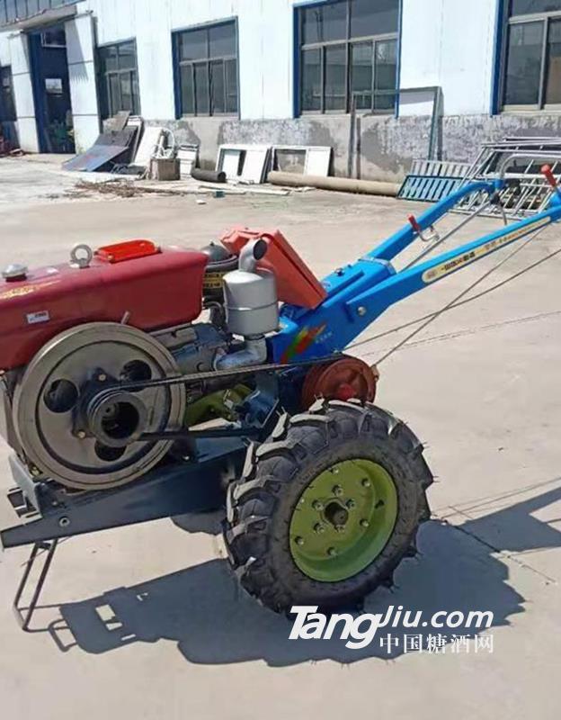 供应家用手扶拖拉机其他设备