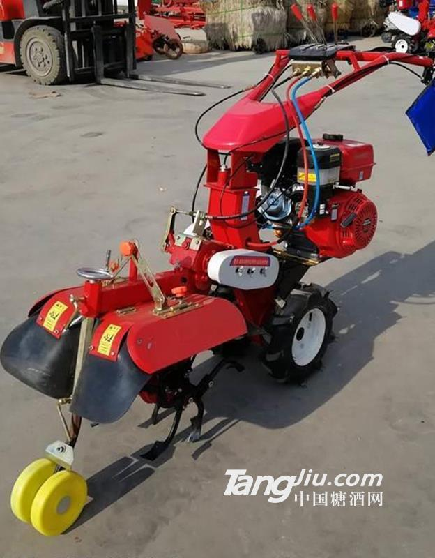供应柴油田园管理机其他设备