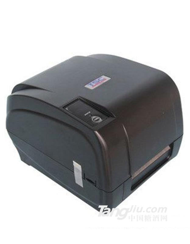 TSC T-4402E条码打印机