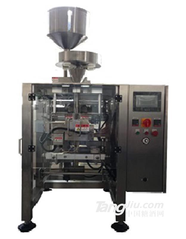 立式包装机KL-180-包装设备