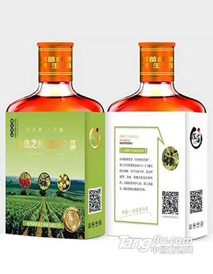 康之源-水扬酸养生酒-400ml