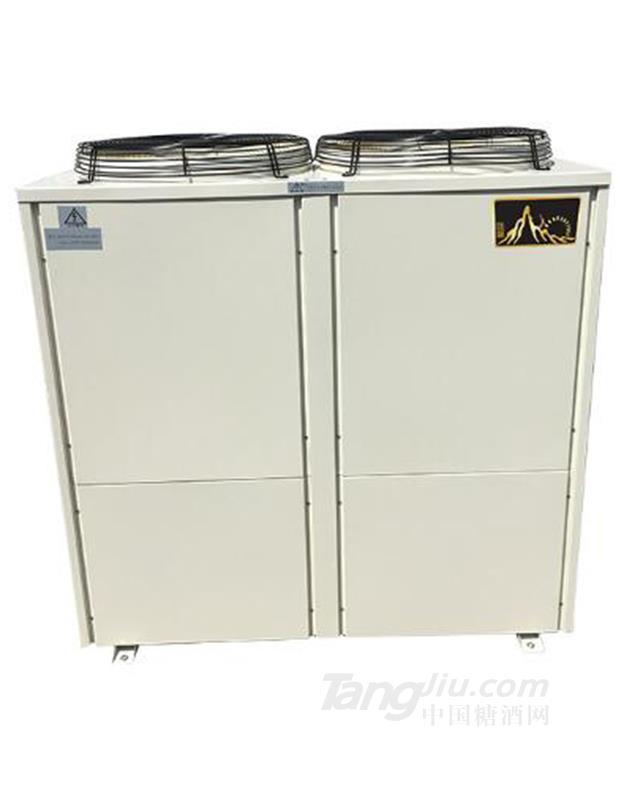 供应空气能商用热泵其他设备