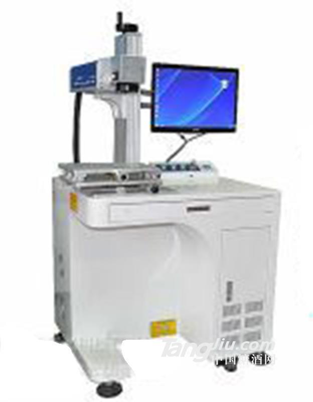 供应光纤激光打标机其他设备