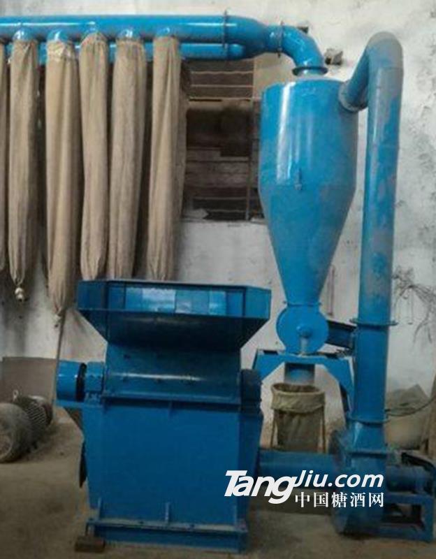 供应锯末粉碎机通用设备