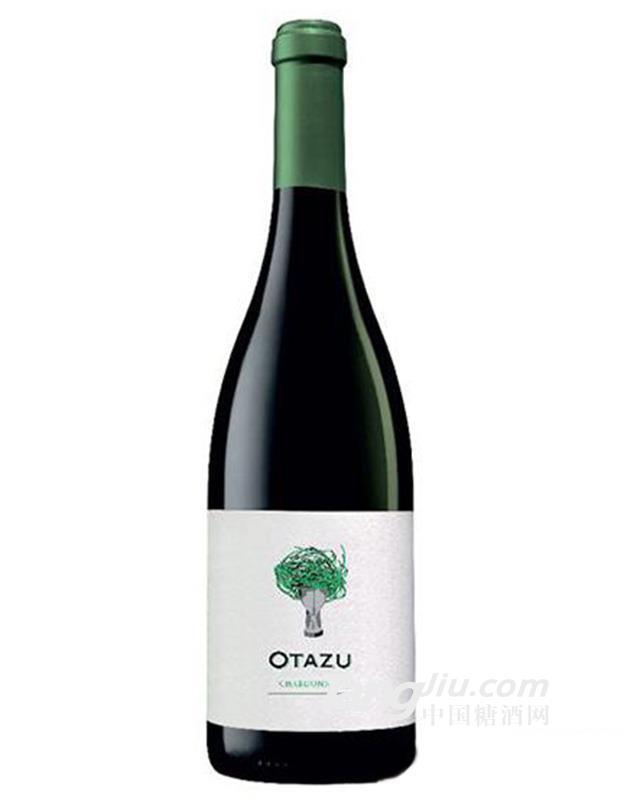奥塔蘇阿德涅特酿干白葡萄酒2016