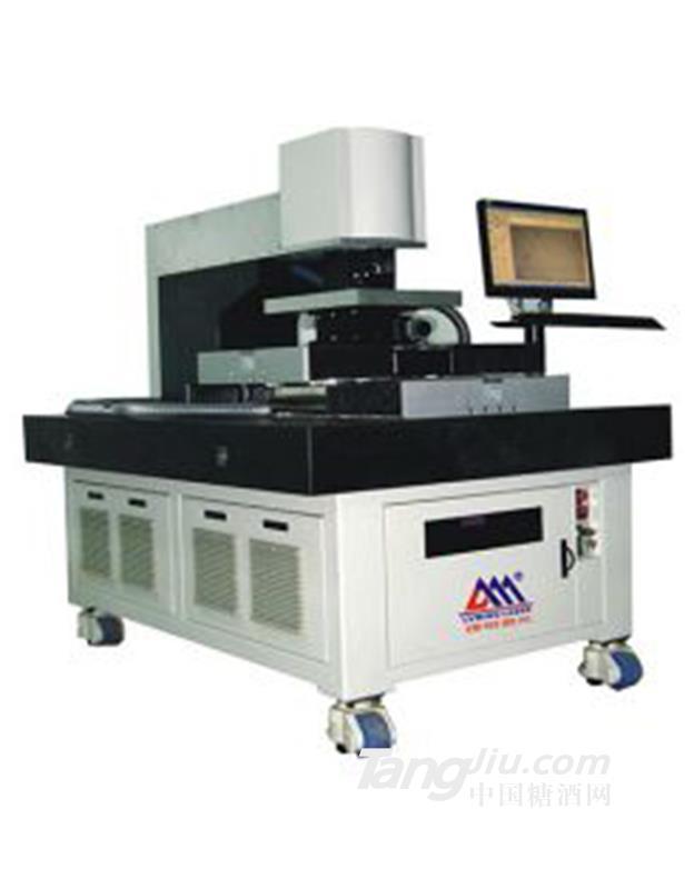 供应玻璃陶瓷激光打标机包装设备