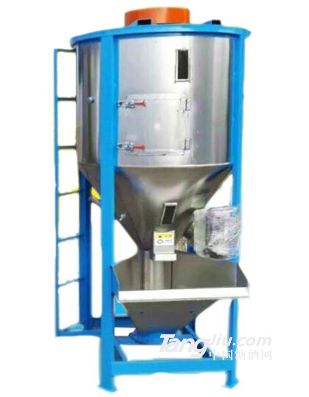 供应立式搅拌机通用设备