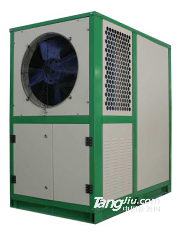 供应热泵烘干机通用设备