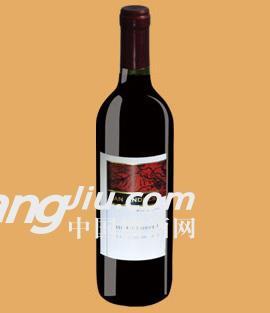 13.5°圣恩赤霞珠干红葡萄酒750ml