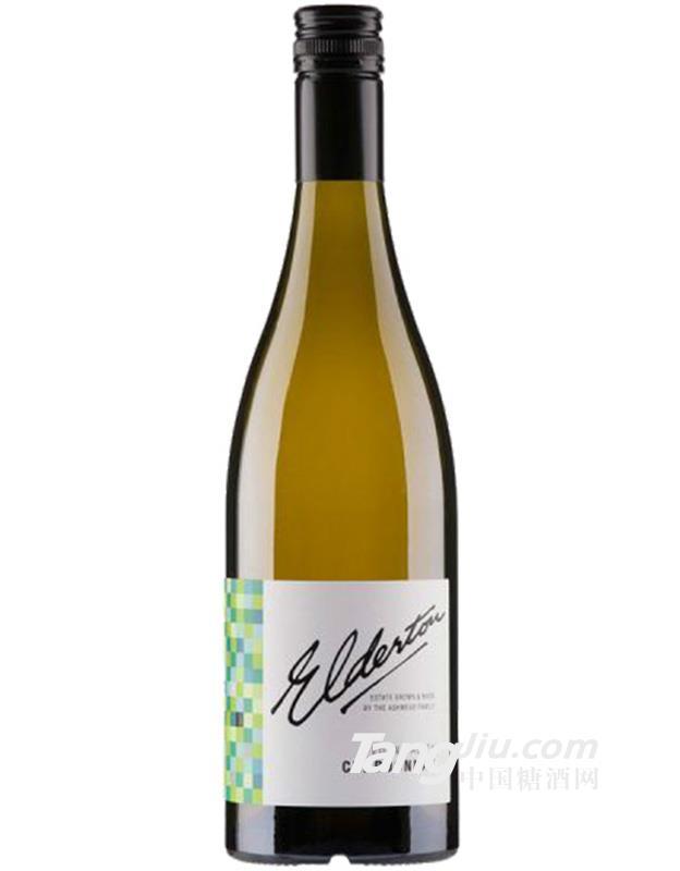 2016 Elderton Eden Valley Chardonnay