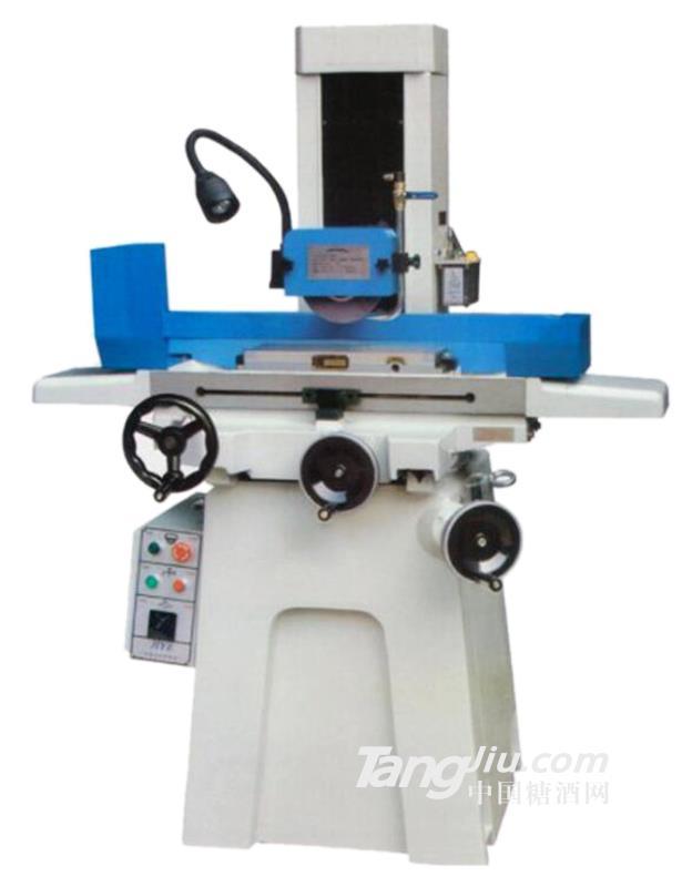供应手动平面磨床通用设备