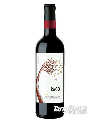 冰川・风之语干红葡萄酒-13°