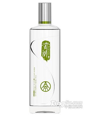 42°_52°清朗竹荪酒-500ml