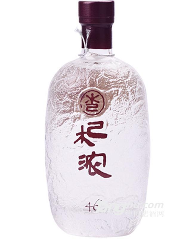 江中集团杞浓酒450ml