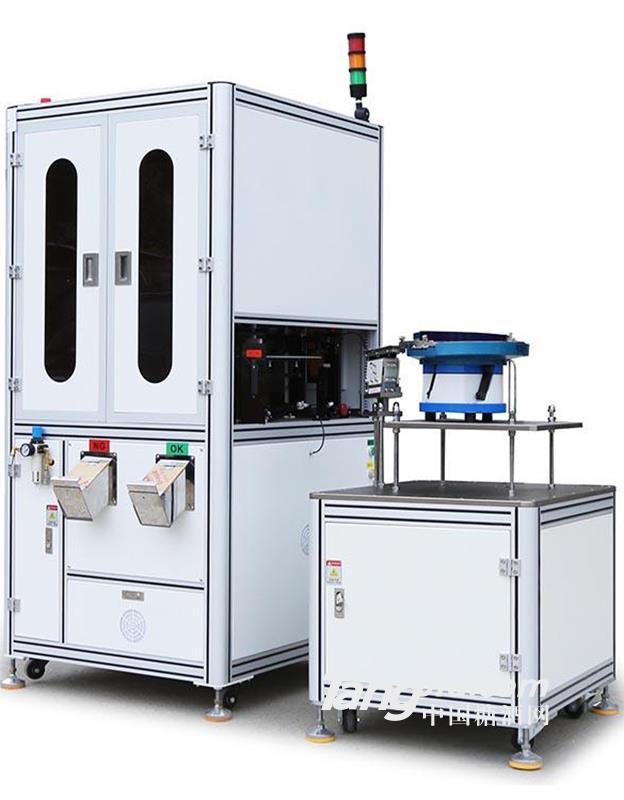 供应视觉缺陷检测实验室设备