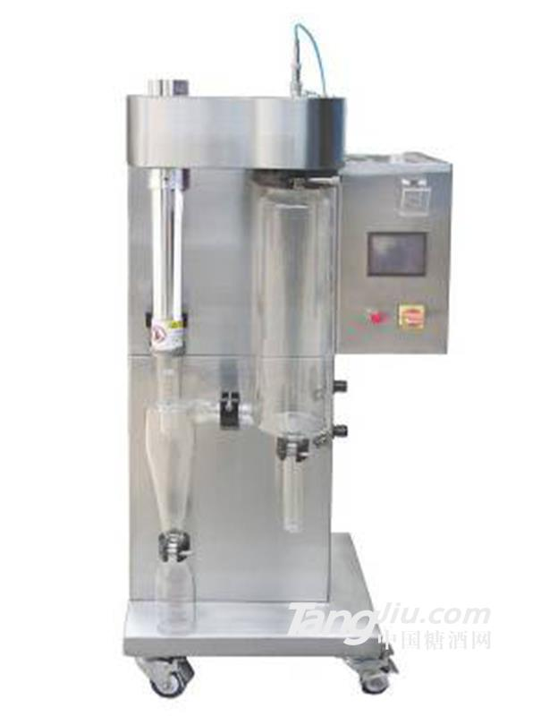 供应气流式喷雾干燥机通用设备
