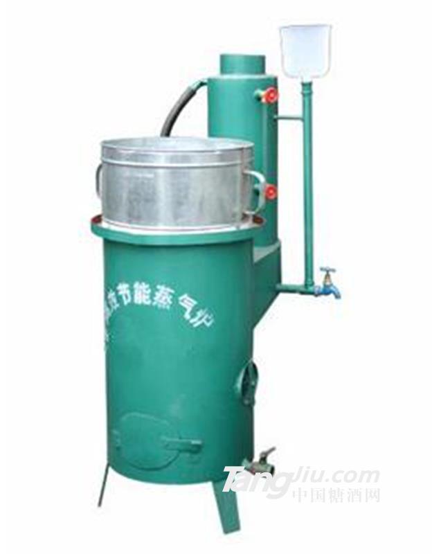 供应MF180型油坊专用锅炉加工设备