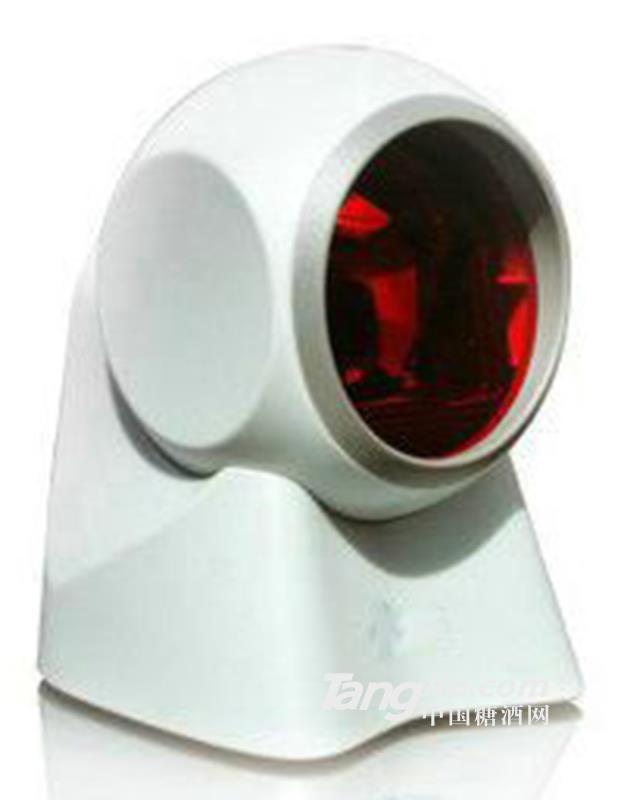 供应激光扫描枪其他设备