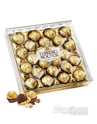 费列罗 巧克力 24粒