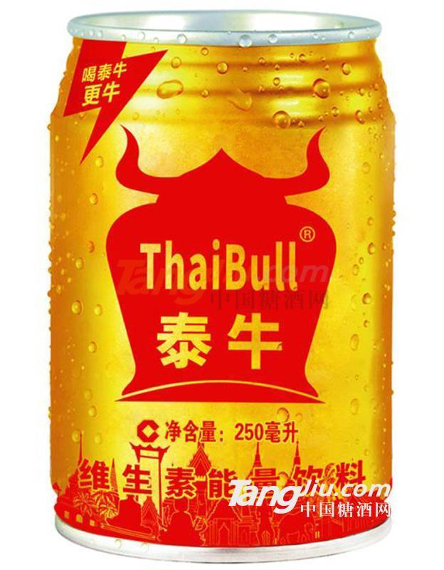 泰牛维生素能量饮料1.jpg