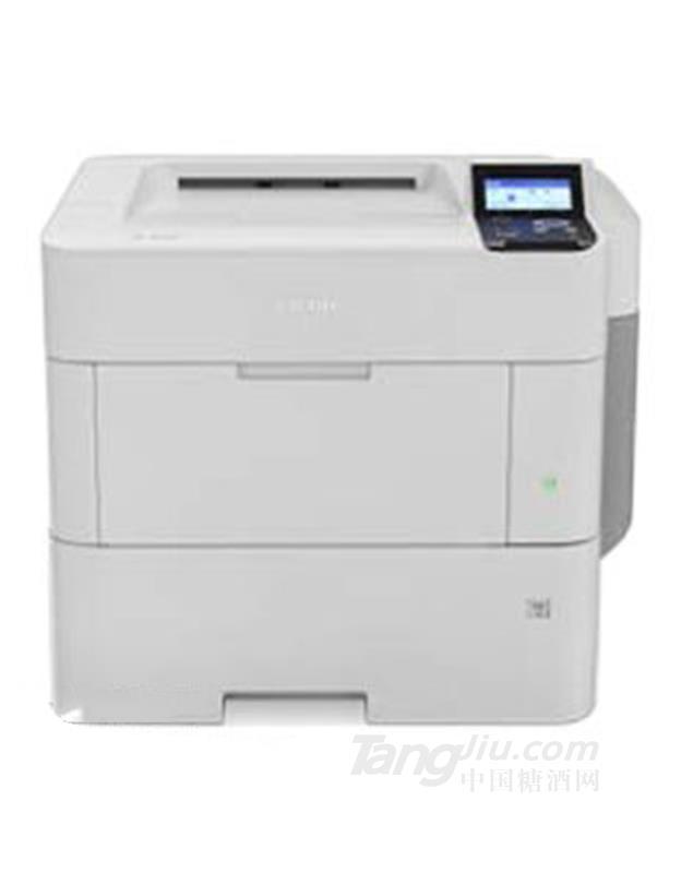 供应理光(Ricoh)SP 5310DN A4黑白激光打印机包装设备
