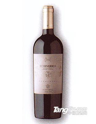 醉乐限量版卡曼尼干红葡萄酒750ml