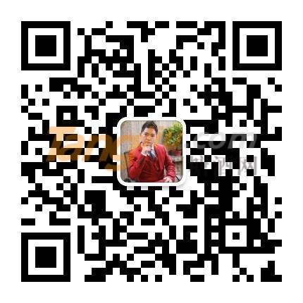 6374183121320395041447320.jpg