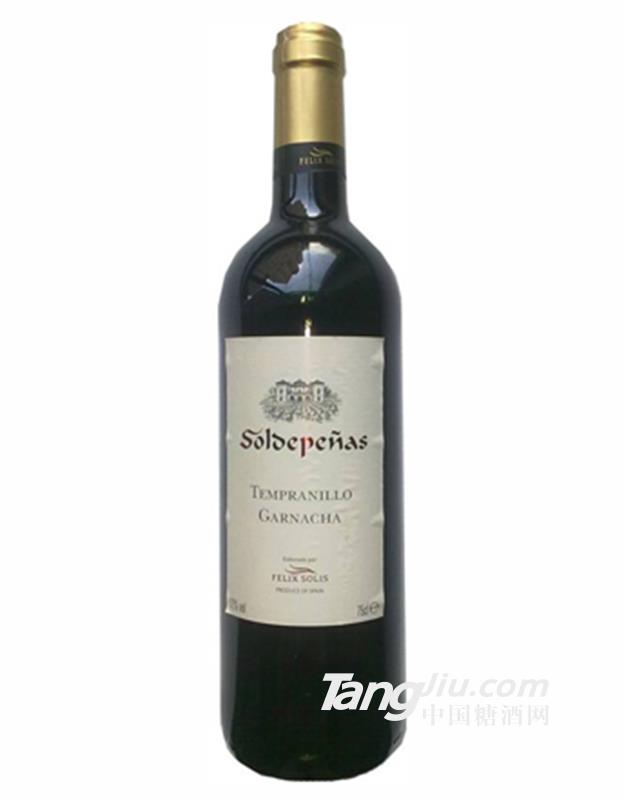 欧娜干红葡萄酒