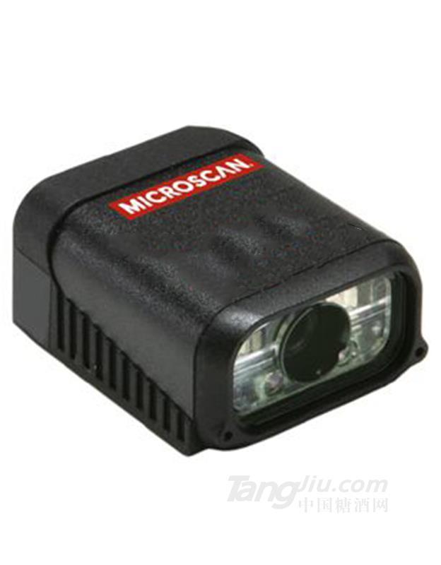 供应迈思肯MICROSCAN 读取难度条形码其他设备