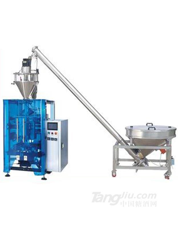 供应全自动糖粉包装机包装设备