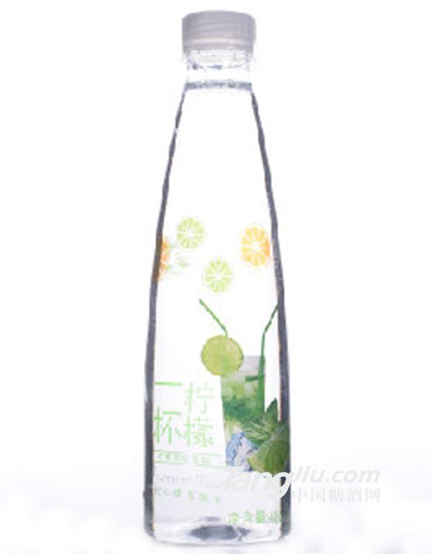 喜多力 绿豆水460mljpg