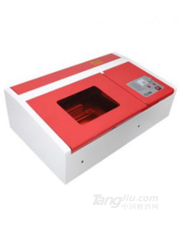 供应小型雕刻机刻字机通用设备