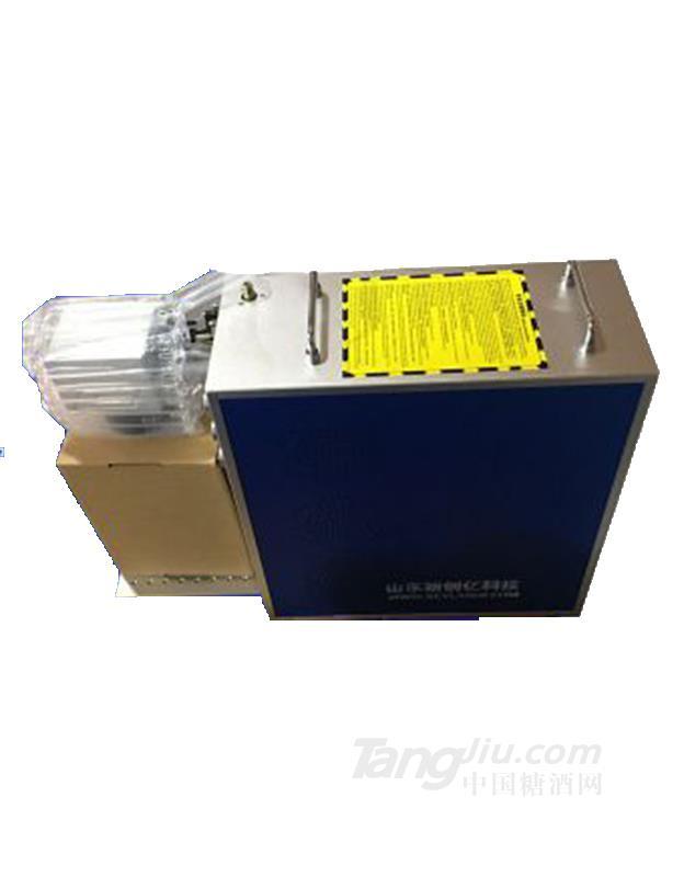 供应光纤激光打标机通用设备