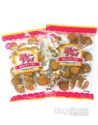 星七牌迷恋小脆饼干
