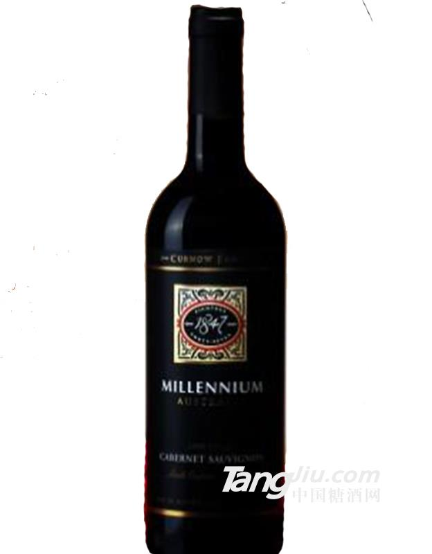 巴罗莎葡萄酒