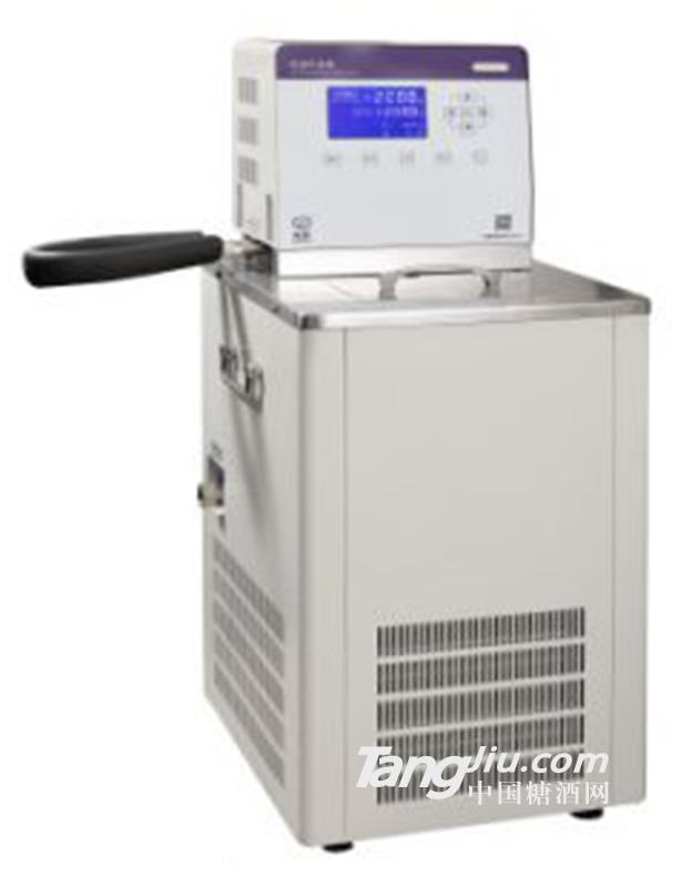 供应智能低温恒温槽通用设备