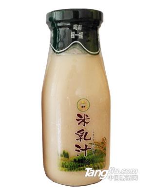 米乳汁298ml