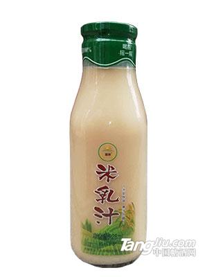 米乳汁928ml