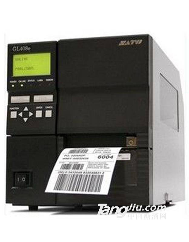 SATO GL408e打印机