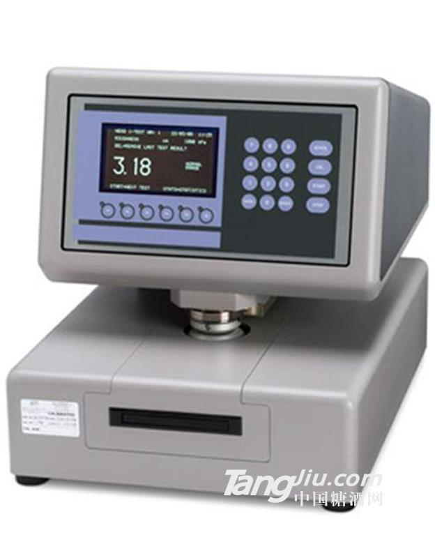 供应平滑度测定仪实验室设备