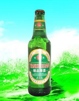 330ml夜场专攻精品啤酒